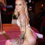 Pt's Mens Club Dallas Texas Best Stripclub strippers (16)