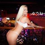 Pt's Mens Club Dallas Texas Best Stripclub strippers (17)