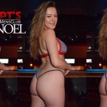 Pt's Mens Club Dallas Texas Best Stripclub strippers (34)