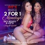 Pt's Mens Club Dallas Texas Best Stripclub strippers (43)