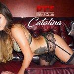 Pt's Mens Club Dallas Texas Best Stripclub strippers (44)