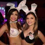 Pt's Mens Club Dallas Texas Best Stripclub strippers (50)