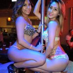 Pt's Mens Club Dallas Texas Best Stripclub strippers (54)