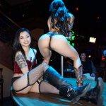 Pt's Mens Club Dallas Texas Best Stripclub strippers (6)