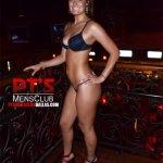 Pt's Mens Club Dallas Texas Best Stripclub strippers (62)