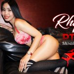 Pt's Mens Club Dallas Texas Best Stripclub strippers (67)